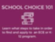 Parents Choose Home Page (5).png