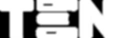 Final_TEN_Logo_Secondary_White.png