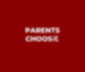 PARENTS CHOOS (3).png