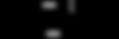 Final_TEN_Logo_Secondary_Grayscale.png