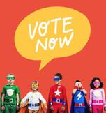 VOTE!% 20 (1) _edited.jpg