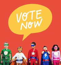 VOTE!%20(1)_edited.jpg