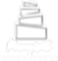 munyisut-logo-fooldalra.png