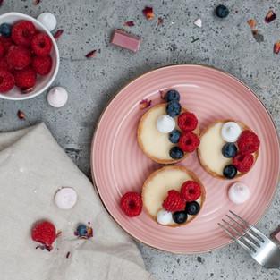 cupcake-uj2.jpg