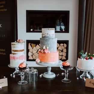 normafa_wedding_2019_marcius-123 i.jpg
