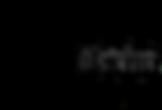 Sabirian Logo 2020 Transparent Backgroun