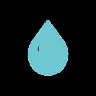 noun_Water Drop_3674571.png