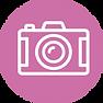 camera lavender.png