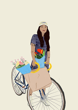 bike girl.jpg