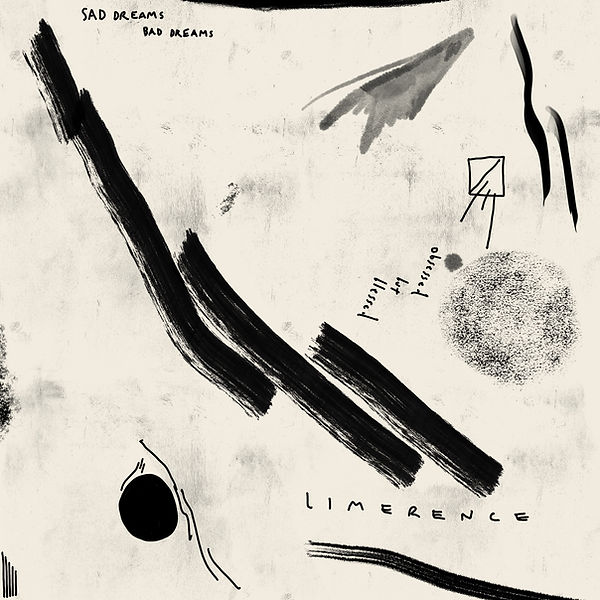 black scribble.jpg