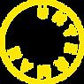 logo yellow .png