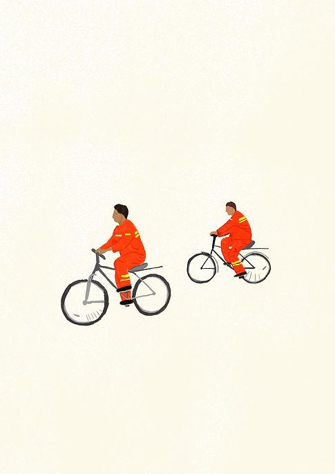 bike_workmen.jpg