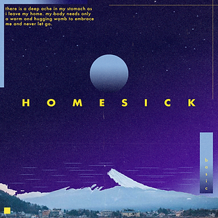 homesick.png