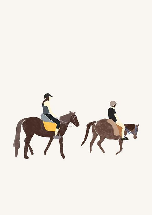 horses a4 new_.png
