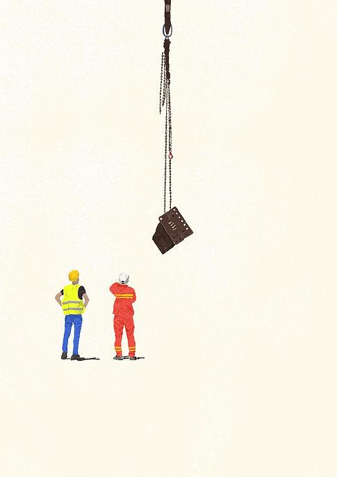 workmen 4.jpg
