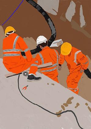 workmen 5.jpg