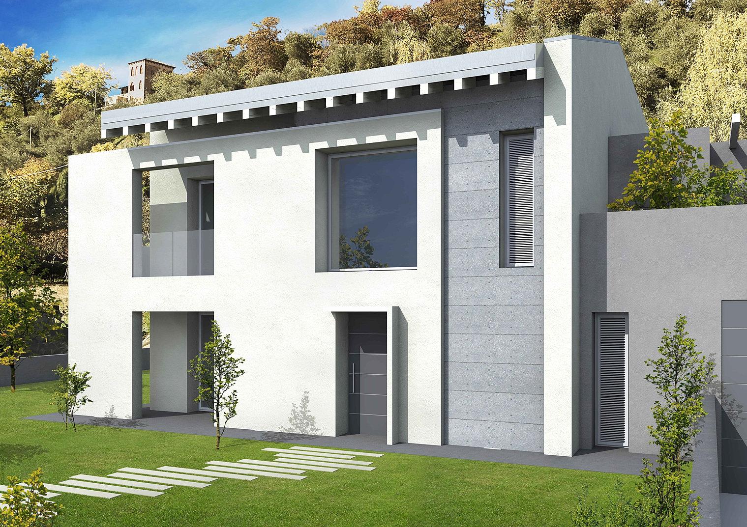 Immobiliare domar vendita case appartamenti bassano for Appartamenti arredati affitto bassano del grappa