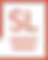 Logo-DEF_ROOD.png