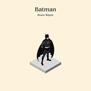 Gotham - PORTRAITS-02.jpg