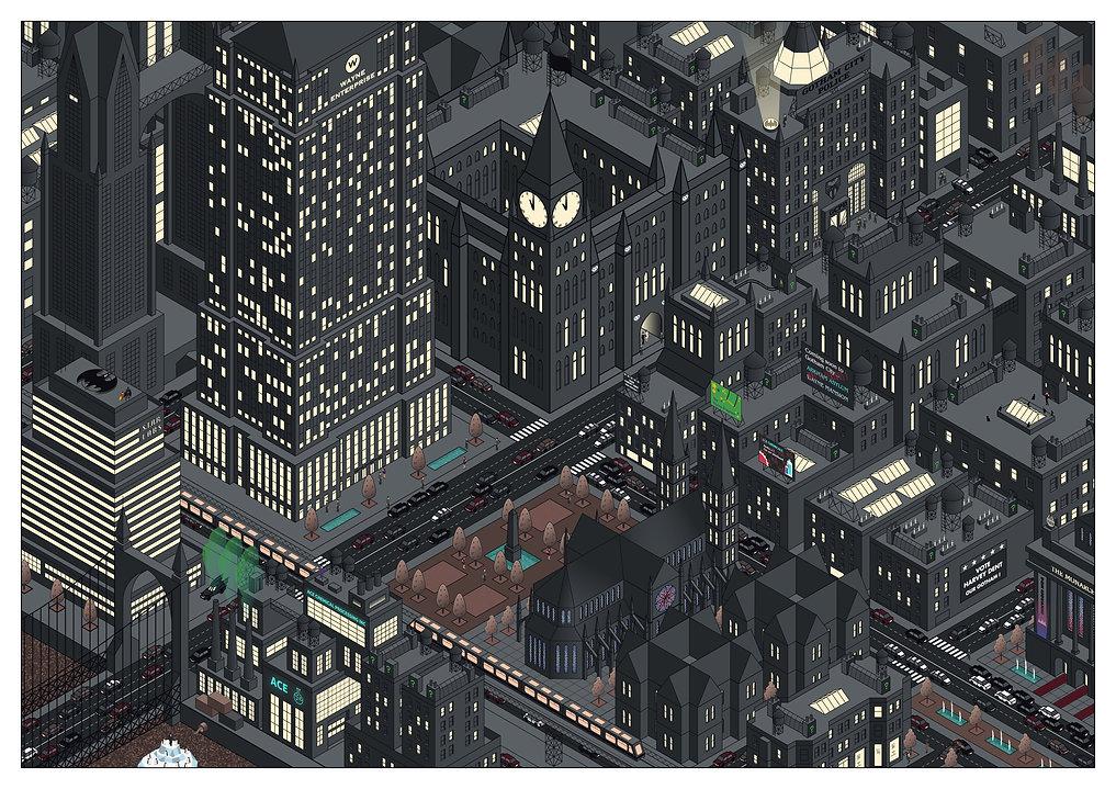GothamCity-A3_Tekengebied 1.jpg