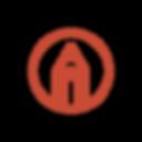 Icons-diensten-17.png