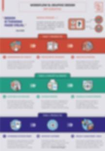 Infographic_v2.jpg