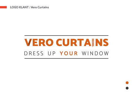 Verocurtains_Tekengebied 1.jpg
