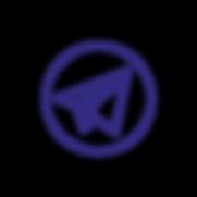 Icons-diensten-30.png