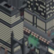 Gotham_1.jpg