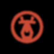 Icons-diensten-18.png