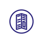 Icons-diensten-26.png
