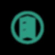 Icons-diensten-21.png