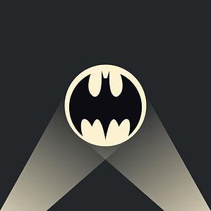 Gotham - PORTRAITS_Tekengebied 1.jpg