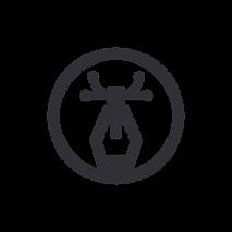 Icons-diensten-13.png