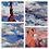 Thumbnail: Tour Eiffel, Reserved for Expo