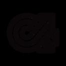 _2xC4 Nav Logo_2x.png