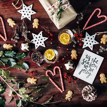 barossadistilling-christmas-1.jpg