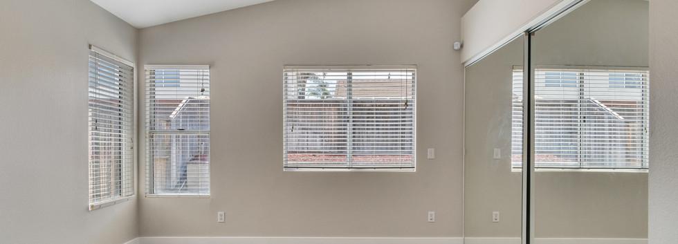 architaraphoto-interior-16.jpg