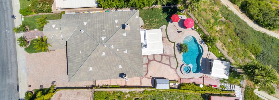 architaraphoto-drone-25.jpg