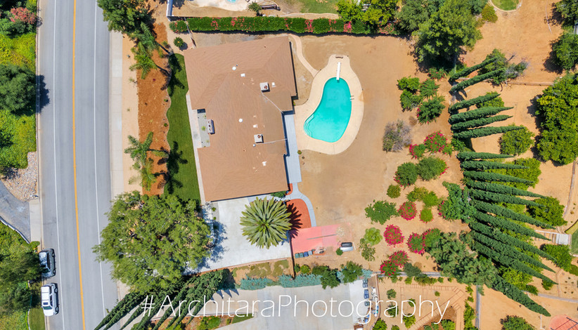architaraphoto-drone-15.jpg