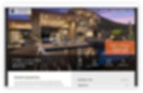 website-focal.jpg