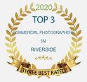 2020 best photog.jpg