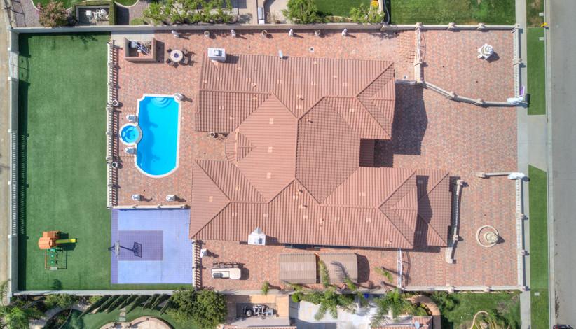 architaraphoto-drone-4.jpg