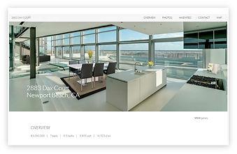 website-dax.jpg