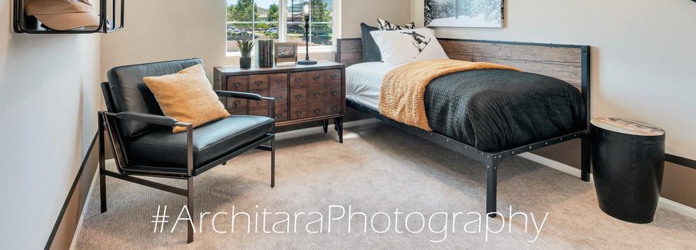 architaraphoto-interior-11.jpg