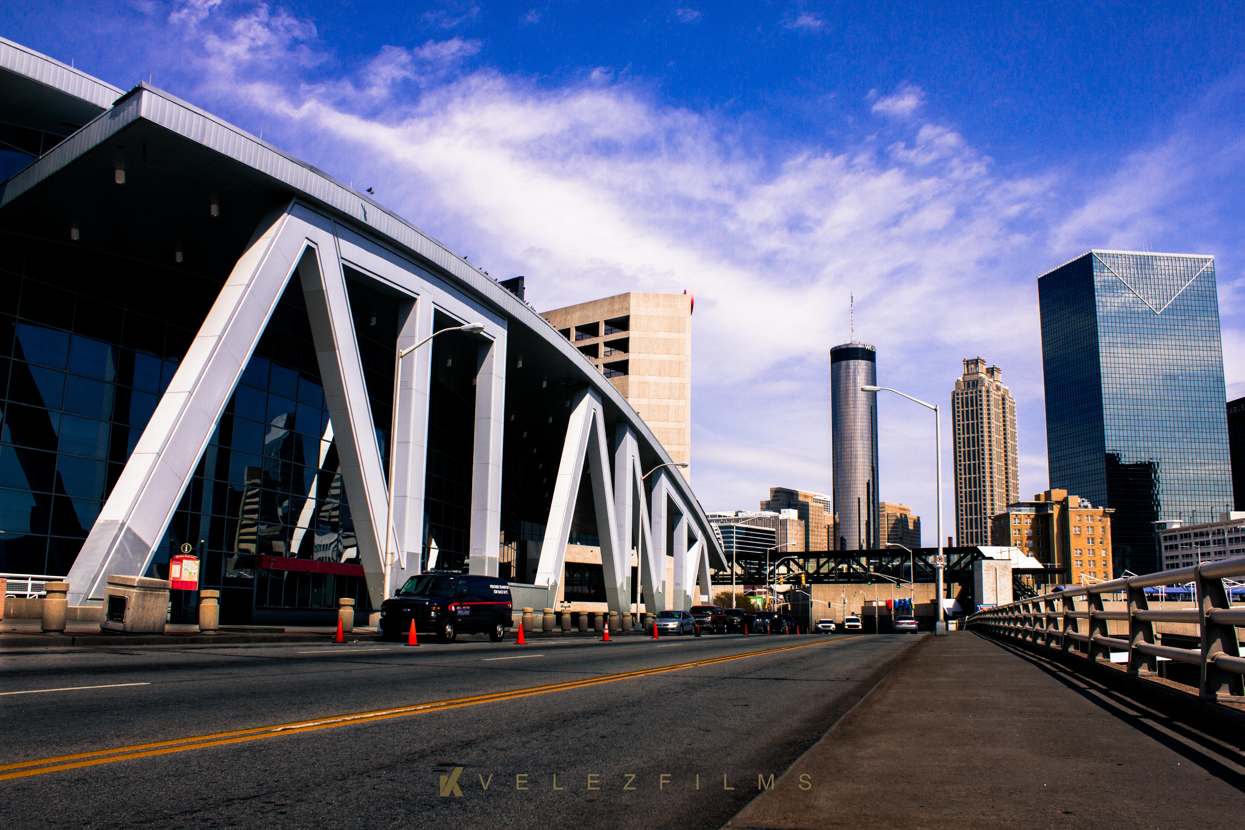 ATL bridge (1 of 1)