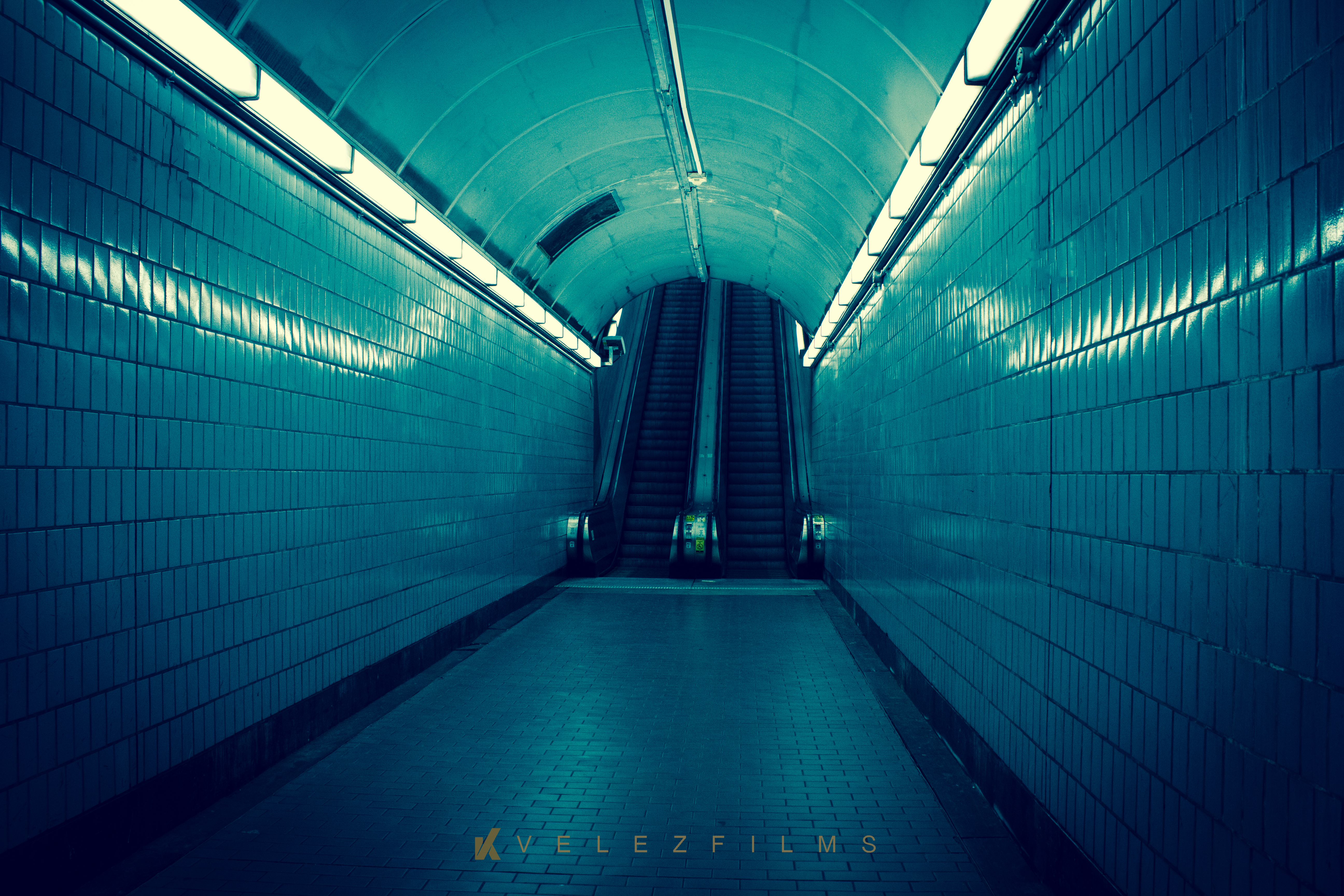 Tunnel (1 of 1)
