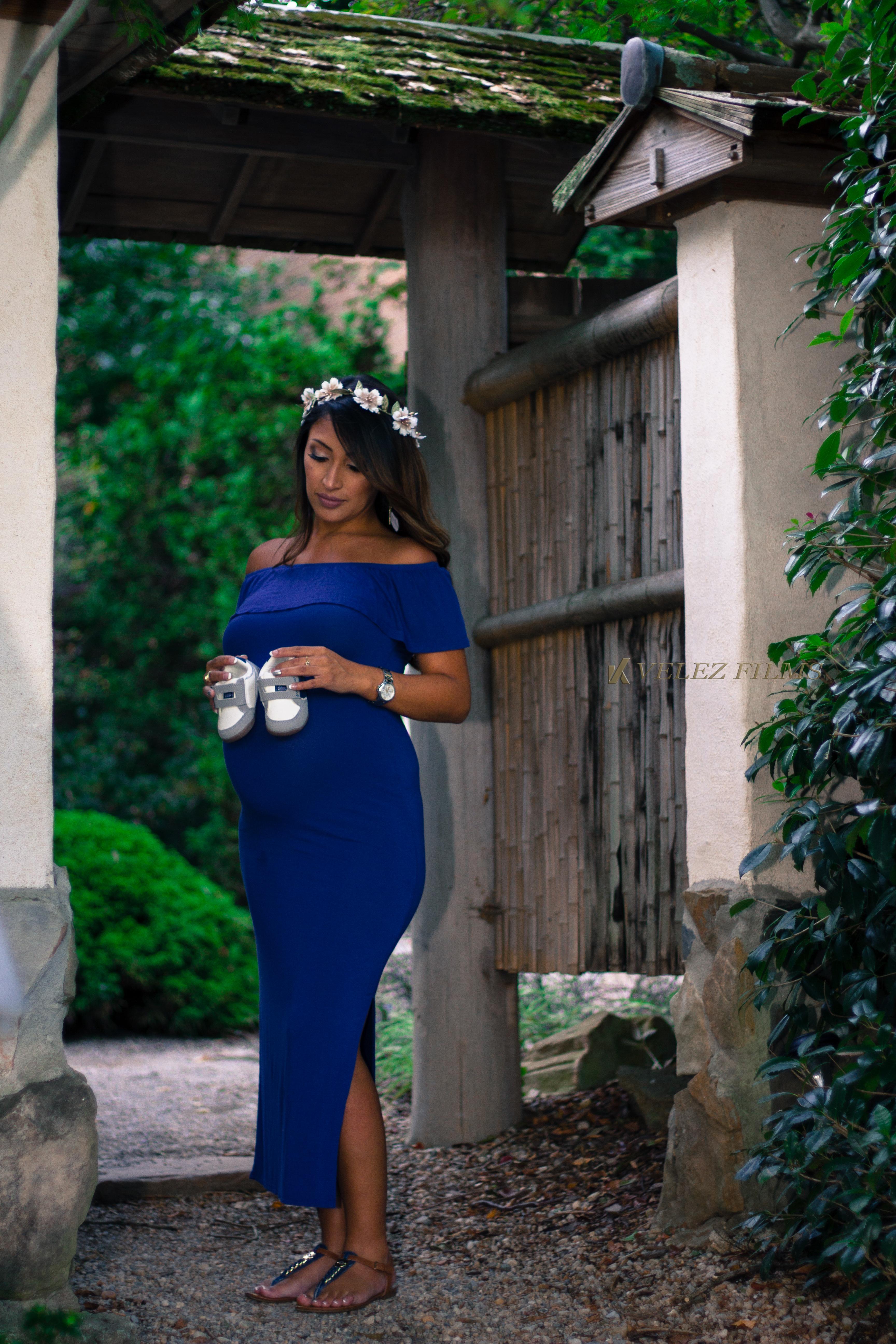 Erika_maternity 06