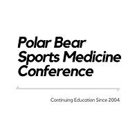 LOGO - PBC 2021.png