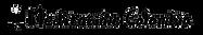 meditacioncolombia logo.png
